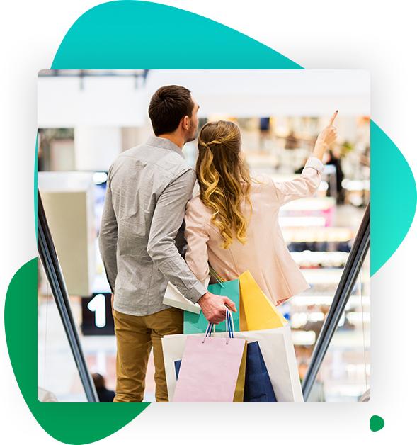 Kipa Alışveriş Merkezi